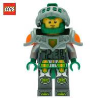 레고 넥소나이츠 아론 알람시계9009426