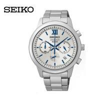 세이코 시계 SSB145J1 공식 판매처 정품