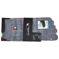 발가락 스니커즈 양말 5켤레 색상혼합 CH1421173