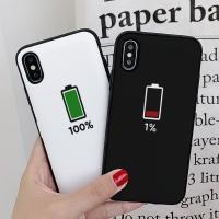 아이폰8플러스 Battery 카드케이스