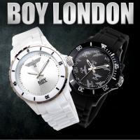[BOY LONDON]보이런던 BLD1303/BLD1304 본사정품 남여공용