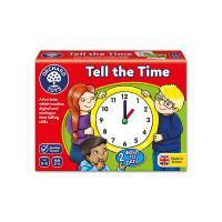 시간을 말해보세요