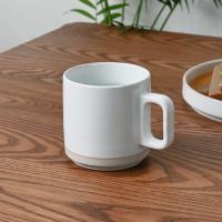 에라토 옳음 도자기 머그잔 컵 4종1택