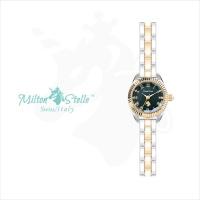 [밀튼스텔리정품] 밀튼스텔리 여성시계 MS-143MC