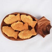 겨울철 간식 슈크림 붕어빵 50g(20ea)