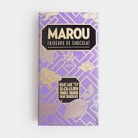 마루 다크 초콜릿 - 닥락 70% (80g)