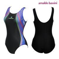 아날도바시니 여성 수영복 ASWU7323