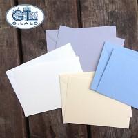 [조지라로] Plain card (4가지색상)