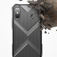 핸드폰/갤럭시s9/s9플러스 클리어에어백 풀케이스