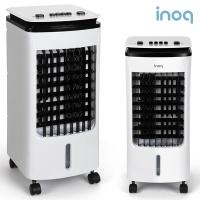 이노크아든 냉풍기 이노크 IA-L12 AF-L12