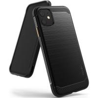 아이폰11 케이스 링케오닉스