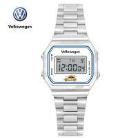 [폭스바겐] VW-BeetleVW-SV