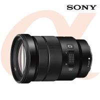 [정품e] 소니 E 18-105mm F4 G OSS 렌즈/SELP18105G