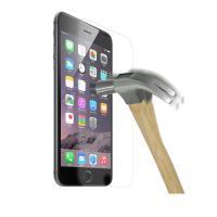 키코 강화방탄 국내산 착한보호필름(아이폰6)