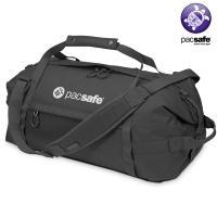 [팩세이프] DUFFELsafe AT45 - 도난방지 안전용품
