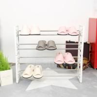 아도라하우스 신발정리대 오픈형