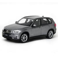 [웰리]1:24 BMW X5  - (24052)
