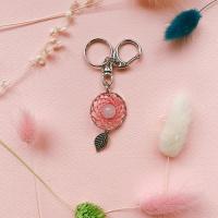 드림캐쳐 열쇠고리 8가지 다양한 색상