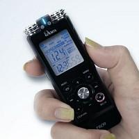 보이스레코더,녹음기.. K9PRO(32G)연속35시간녹음/PCM3D입체녹음기+학습/회의/강의용,.,