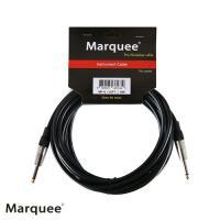 [Marquee] 일렉 & 베이스 기타 케이블 5M 고급 / 5미터 MP-5