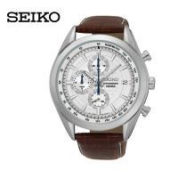 세이코 시계 SSB181J1 공식 판매처 정품