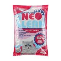 네오크린 오리지날 4kg X 1개(4kg)