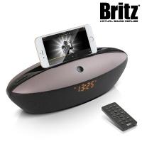 브리츠 블루투스 스피커 & 라디오 BZ-M4900