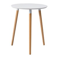 round table - S size