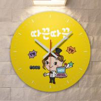 cd428-신상소개_인테리어벽시계