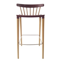timpson bar chair