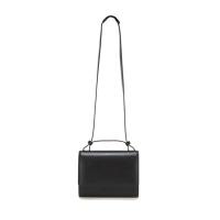 Fennec Most Bag 001 Black