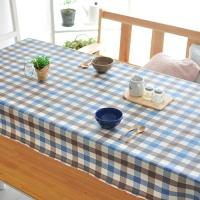 브런치테이블 방수식탁보(2인~10인용)