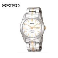 세이코 시계 SGG719J1 공식 판매처 정품