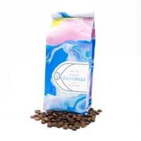 웨이브온 에티오피아 구지 우라가 원두 커피 200g
