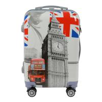 여행용 캐리어 cr-8012 런던 24형