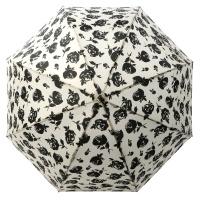 돔형 자동장우산(양산겸용) - 로마의 휴일