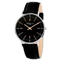 앤드류앤코 LYDNEY AC605 SB 쿼츠 시계