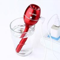 레토 USB 미니가습기 LHD-01
