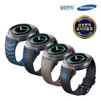 [삼성] 기어S2 멘디니 스트랩 / ET-SRR72M