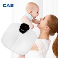 카스 가정용 유아 체중계 BHE-100