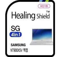 노트북9 올웨이즈 NT900X5V 안티블루 4in1 보안기 1매