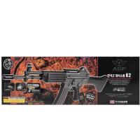 [아카데미과학] 한국군 제식소총 K2