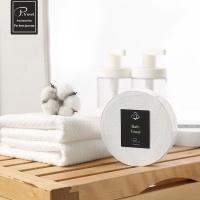피트래블 여행용 압축 목욕타올 목욕수건