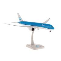 1/200 B787-9 KLM (HG910826BL) 네덜란드항공 비행기