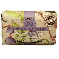 라플로렌티나 피렌체 230g무게토 티아레  (이탈리아 천연 수제 향수 비누, 백화점 판매 동일한 정품 판매)