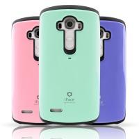 아이페이스 센세이션 LG G4 [op-00456]