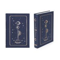 10000 마법주문서(네이비)