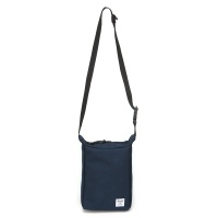 FENNEC C&S MINI CROSS BAG - NAVY