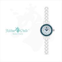 [밀튼스텔리정품] 밀튼스텔리 여성시계 MS-131MS