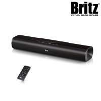 브리츠 블루투스 AV 사운드바 시스템 BZ-T2230S AV Soundbar (블루투스 4.2 / 듀얼 에어덕트 / 50mm 프리미엄 유닛)